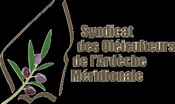 Syndicat des Oléiculteurs de l'Ardèche Méridionale