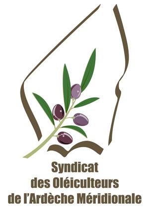 Rejoignez le Syndicat des Oléiculteurs de l'Ardèche Méridionale